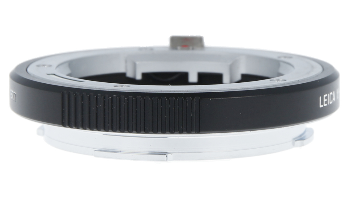 Leica M-Adapter L, Used
