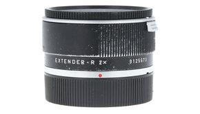 Leica LEICA Extender-R 2x, Used