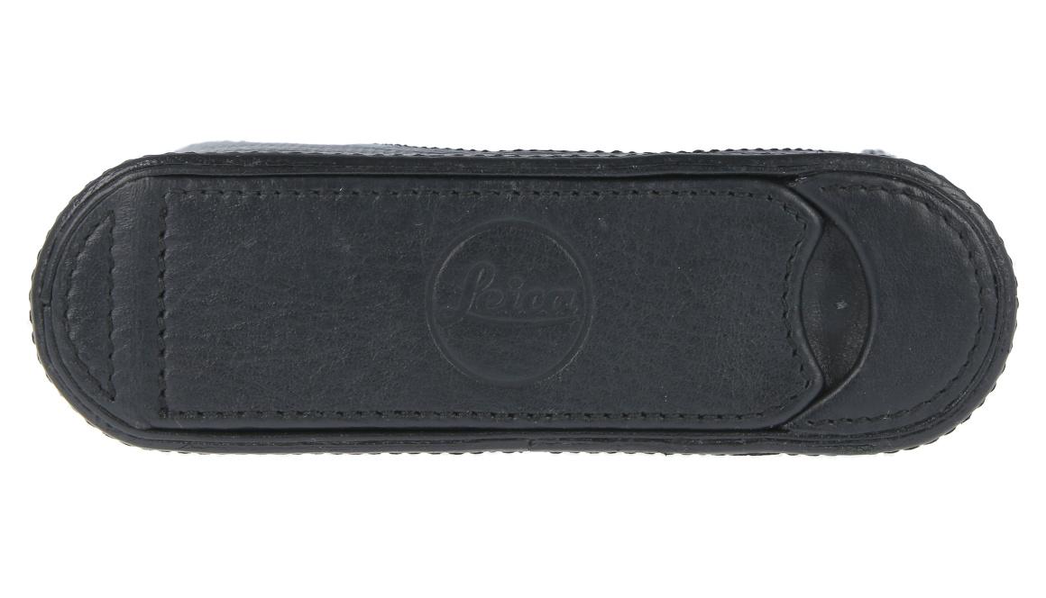 Leica Q Protector Black, Used