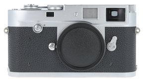 Leica Leica M2 body, Used