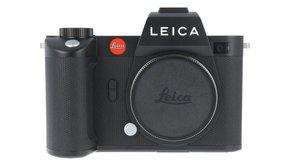 Leica Leica SL2, Used