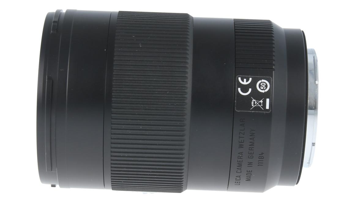 Leica APO-SUMMICRON-SL 35mm F2, Used