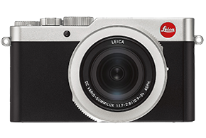 Leica Store Amsterdam - The home of the Leica camera - Leica Store