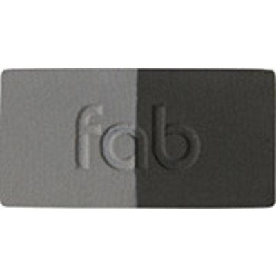Fab Brows DUO AUGENBRAUEN-SET