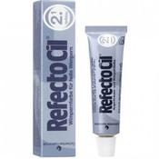 Refectocil Eyelash & Eyebrow Colour Deep Blue 15 gr (2.1)