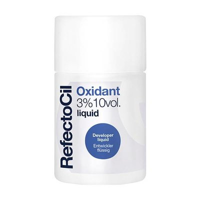 Refectocil Oxidant 3% vloeibaar 100ml