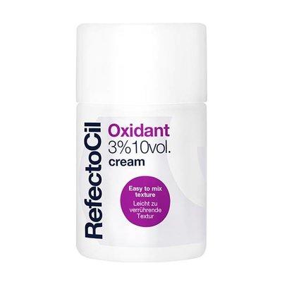 Refectocil Oxidationsmittel Creme 3% 100 ml