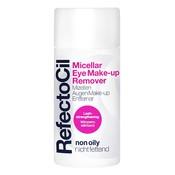 Refectocil Eye makeup remover 150ml