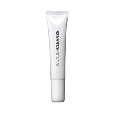 WunderBrow WUNDERCLEANSE Eyebrow Makeup Remover