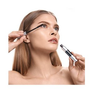 WunderBrow WUNDEREXTENSIONS Lash Extension & Volumizing Mascara