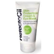 Refectocil Protective cream 75 ml
