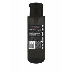 Andmetics Micellar Water 500 ml