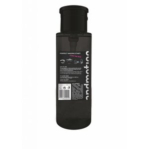 Andmetics Micellar Water 500ml