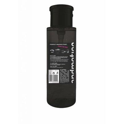 Andmetics Micellar Wasser 500 ml