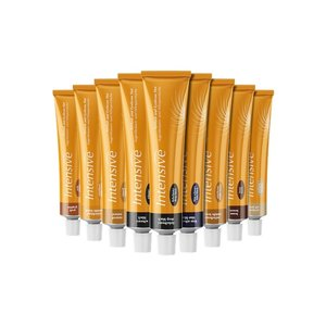 Biosmetics Intensive Wimpern- & Augenbrauenfarbe 20ml
