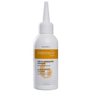 Biosmetics Creme Entwickler Oxidant 50ml