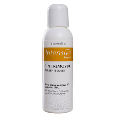 Biosmetics Tint remover 90ml
