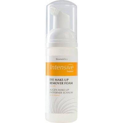 Biosmetics Eye make-up remover foam 50ml