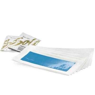 Italwax Solo Depilatory strips Body