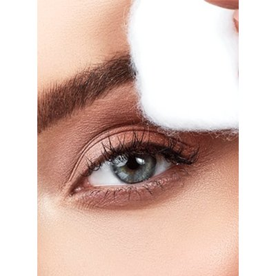 Andmetics Brow Protection Pulver