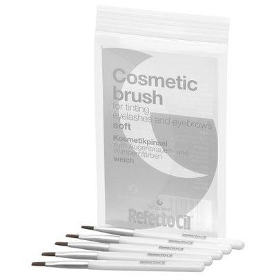 Refectocil Paintbrush soft