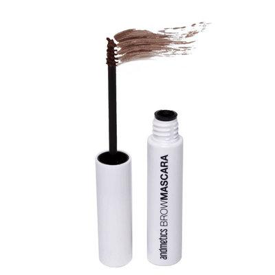 Andmetics Brow Mascara 4ml