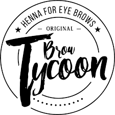Brow Tycoon