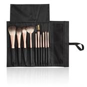 Xanitalia Nylonpinsel-Set Make-up Margot (10 Pinsel)