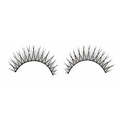 Xanitalia Romantic false eyelashes