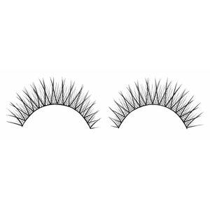 Xanitalia Luxury false eyelashes classic glitter