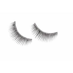 Xanitalia Luxe valse wimpers, glitter stijl