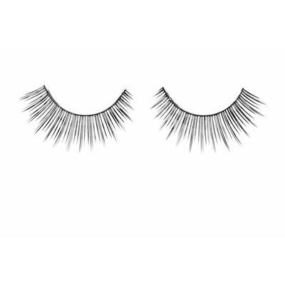 Xanitalia Light look false eyelashes
