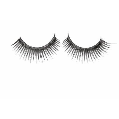 Xanitalia Extreme volume false eyelashes
