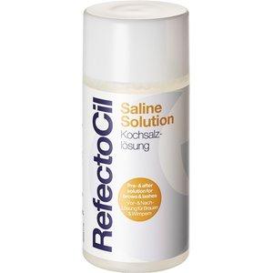 Refectocil Eye brows Saline Solution