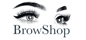 BrowShop.nl |the web shop for eyebrow and eyelash styling