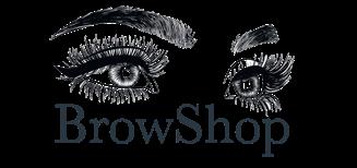 BrowShop.nl | der Webshop für Augenbrauen- und Wimpernstyling