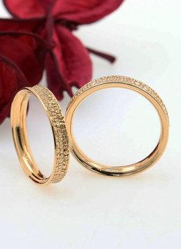 Ring Jorinde Gold