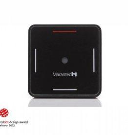 Marantec Marantec Digital 633 bi-linked - 3 kanaals design handzender