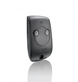 Somfy Handzender Keytis RTS afstandsbediening, 2 kanalen