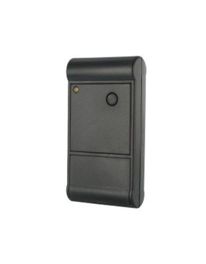Tedsen Tedsen SKX11MD midi handzender 433 MHz 1-kanaals