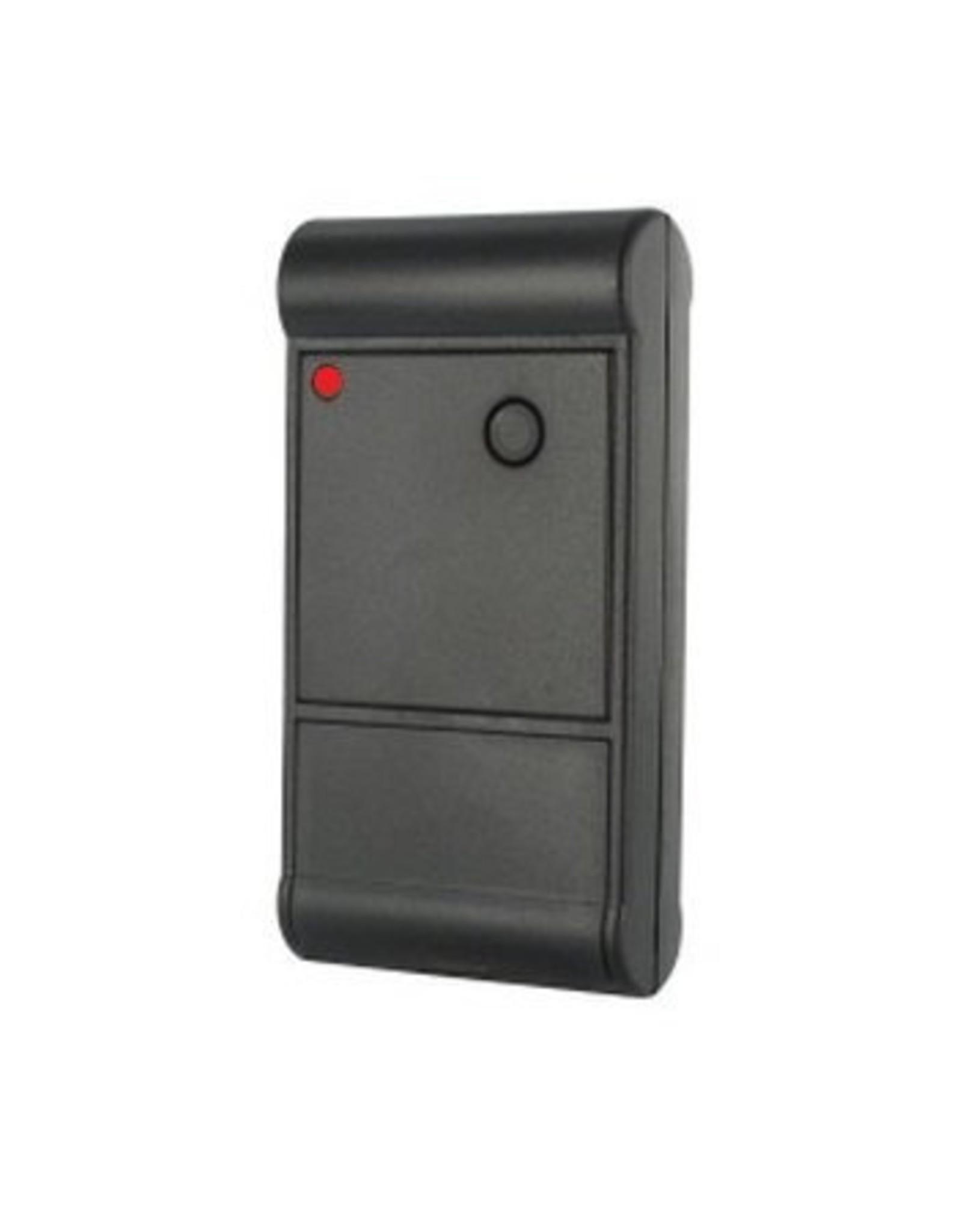 Tedsen Tedsen SFX1MD midi handzender 868 MHz 1-kanaals