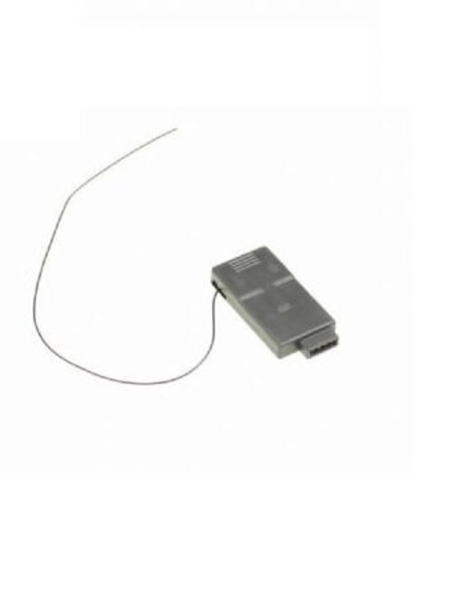 Marantec Marantec Digital 921 bi-directionale, 868 MHz Module-ontvanger