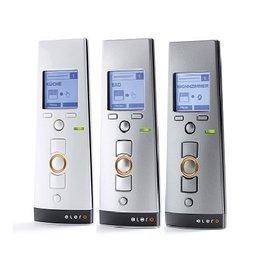 Elero Elero MultiTel 2 Proline handzender 15-kanaals