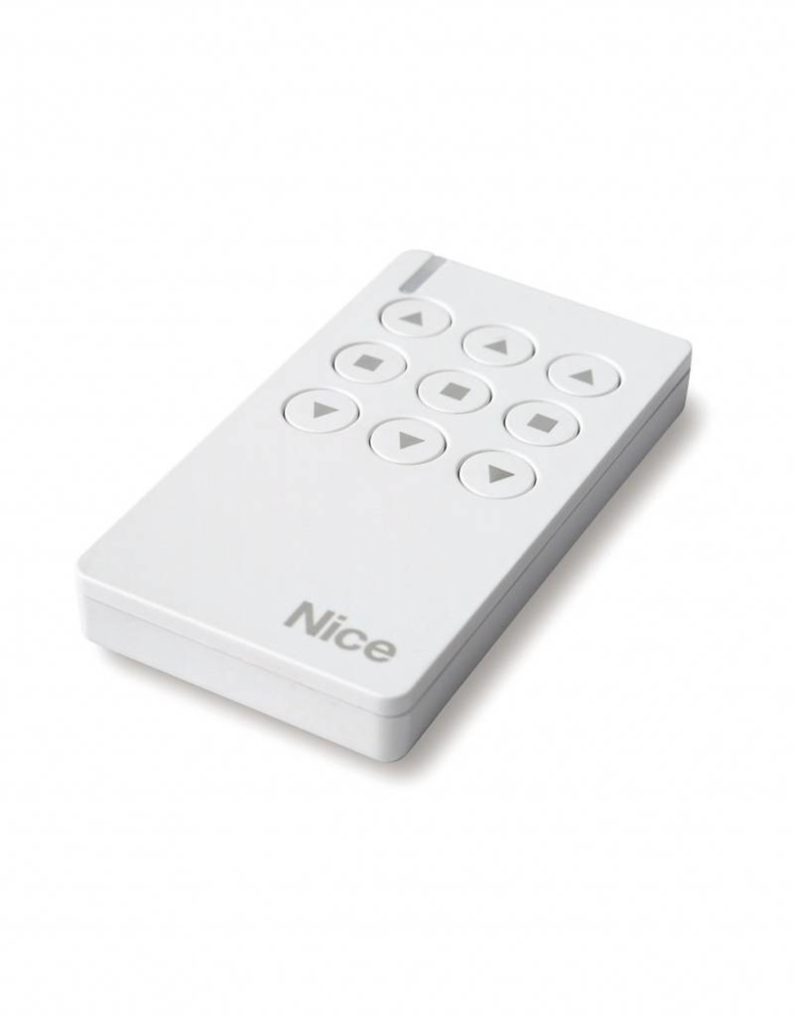 Nice Nice Era MW3 Mini Way handzender
