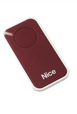 Nice Nice Inti 1 handzender