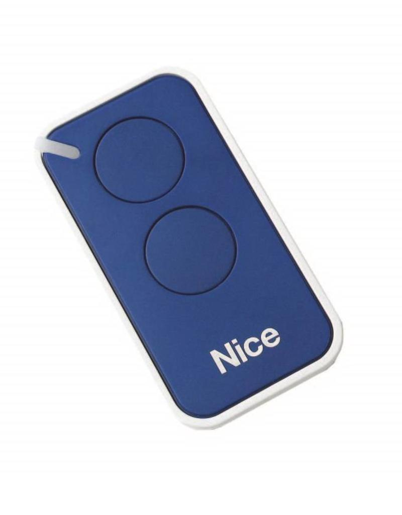 Nice Nice Inti 2 handzender