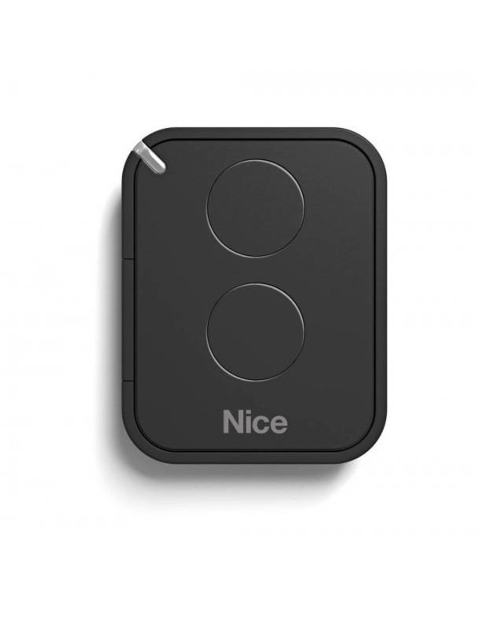 Nice Nice Era FLO4RCE 4-kanaals handzender