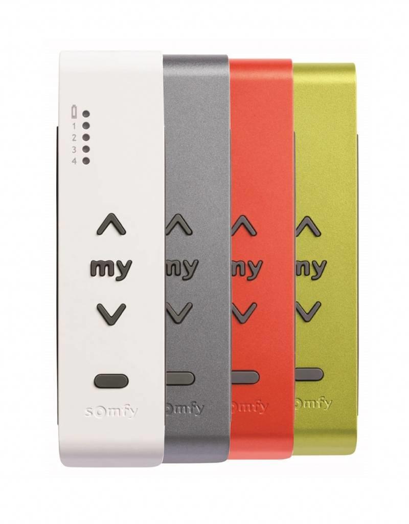 Somfy Situo 5 io afstandsbediening - handzender