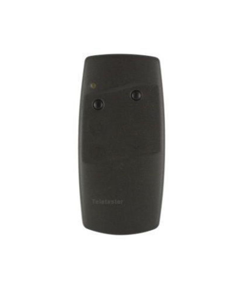 Tedsen Handzender SKX2-HD