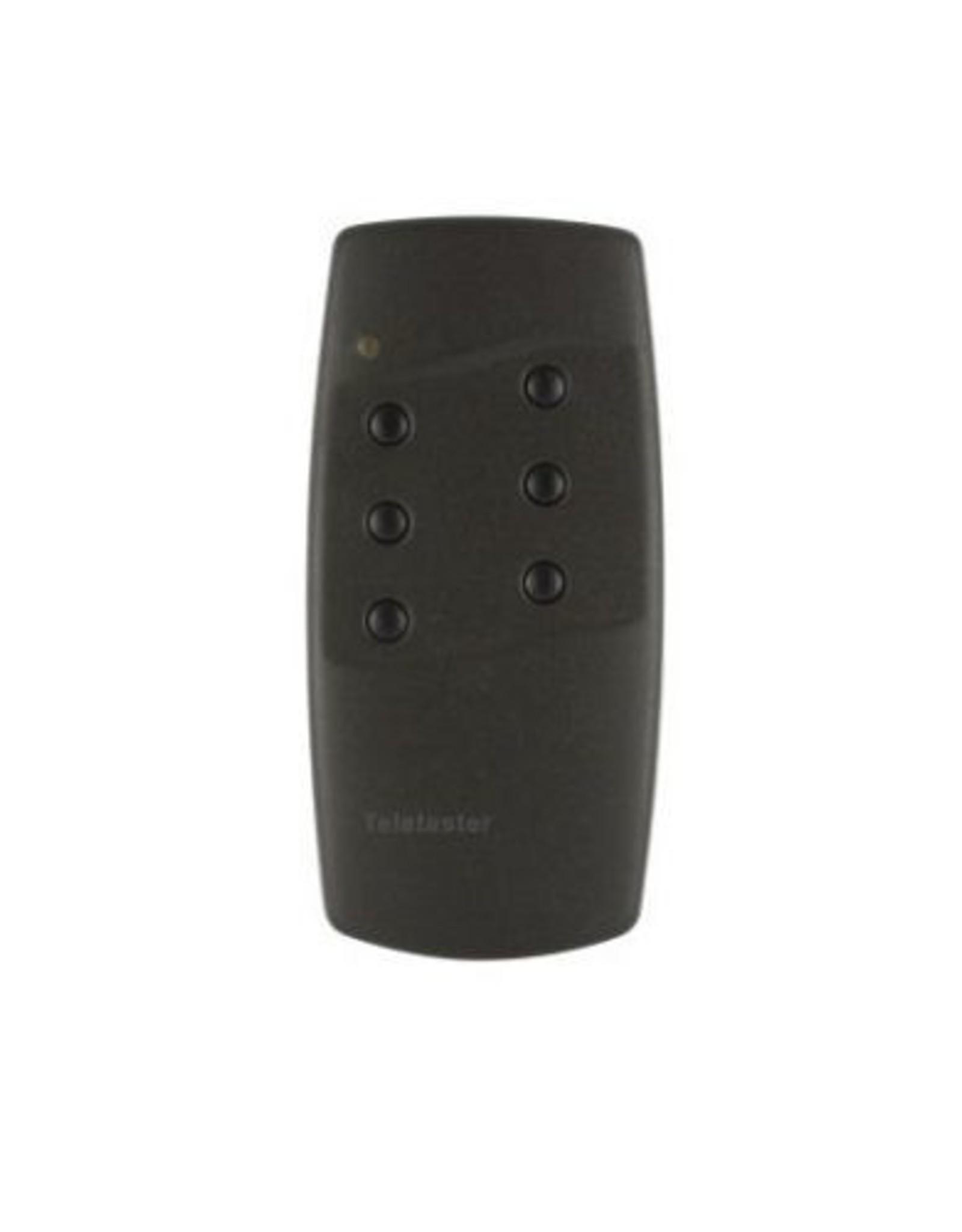 Tedsen Handzender SKX6-HD